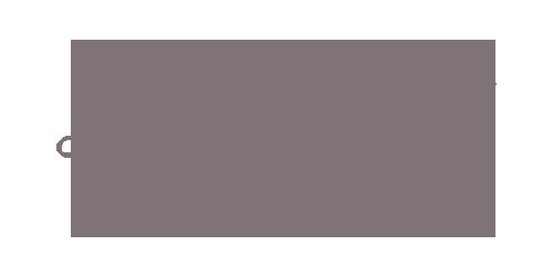 birkenhead-apparel