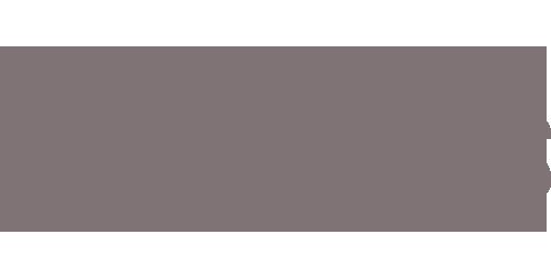 cramwell-meats