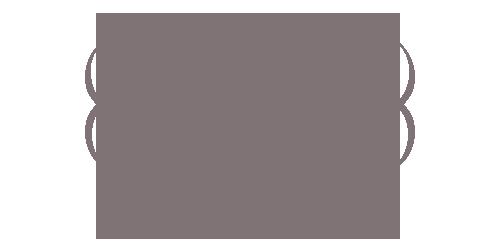 elegnat-tea