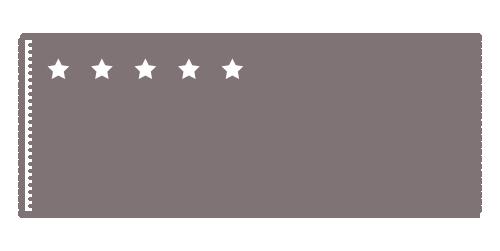 high-five-clothes