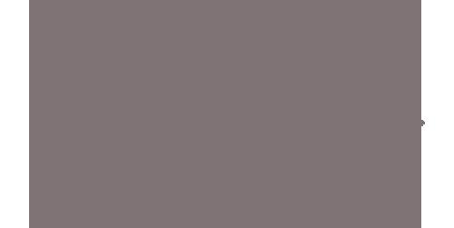 olivia-jewels