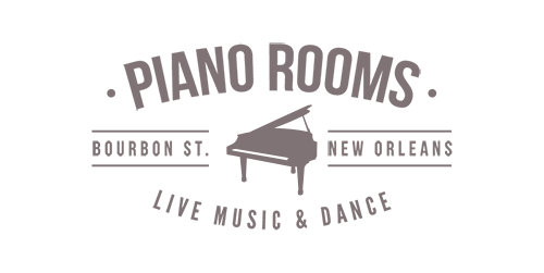 piano-rooms