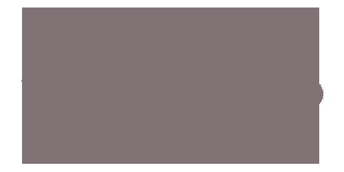 westland-beer
