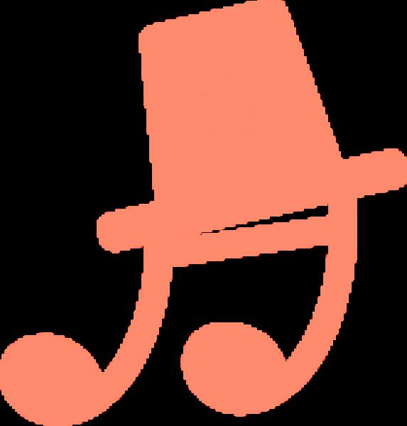 LogoMakr_1BnVhn